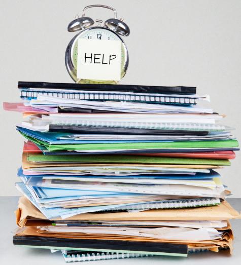 documents-organized-help