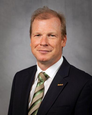 Thomas Schneck