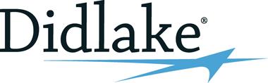 Didlake-logo@2x