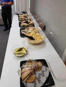 event_food