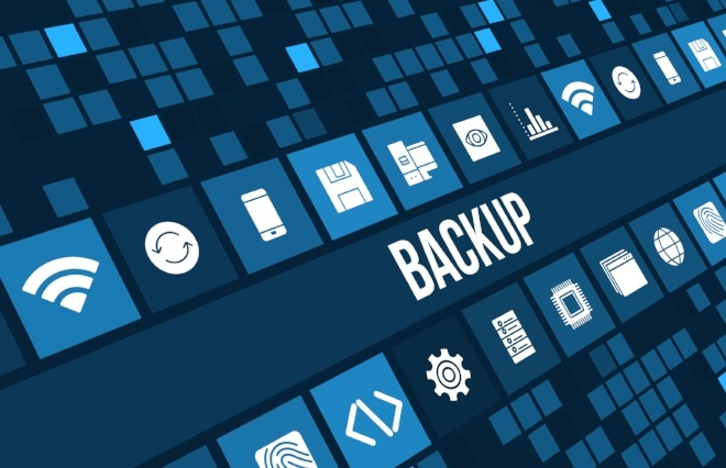 Data-Backup-731636-edited.jpg