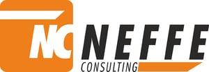 NC_Logo_Telefon1
