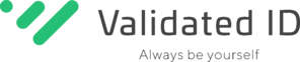 logo_Validated_horizontal_HR