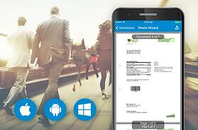 DW-Mobile_EN_Blog.jpg