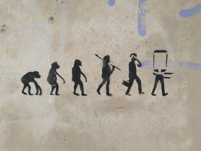 Evolution of Technology.jpg