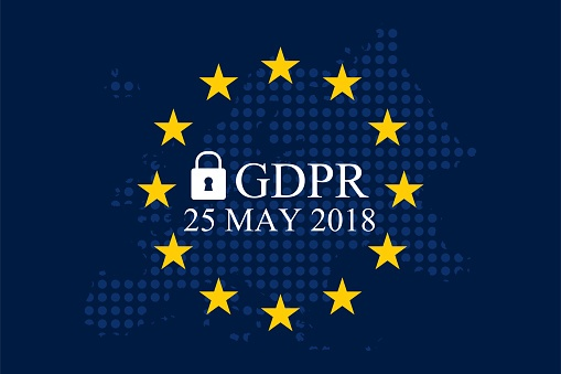 GDPR-Graphic-With-Date.jpg