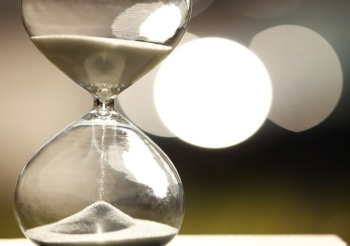 Document_Management_Solution_Time