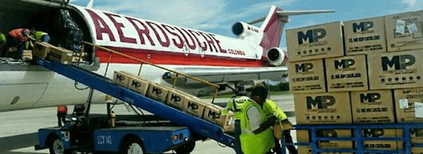 Marketing Avión-2columns