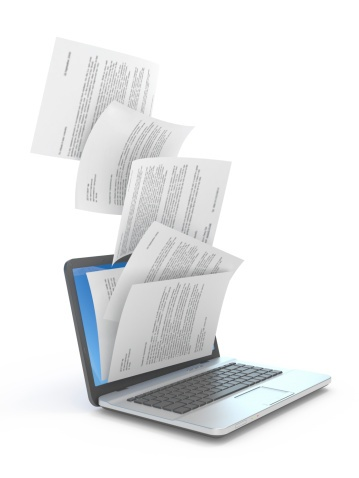 Innovations in Document Management