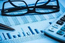 digital accounting workflows