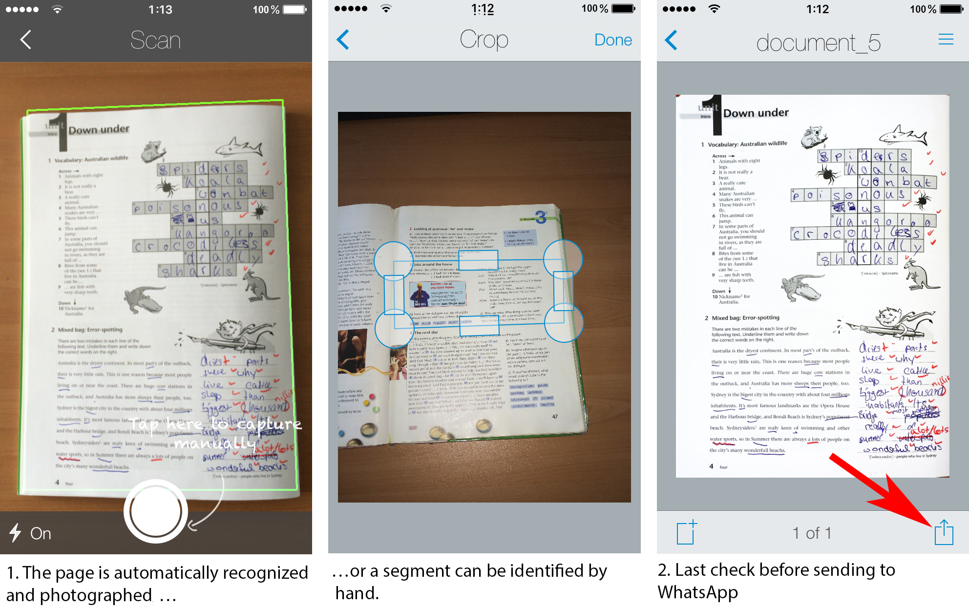 Paperscan_Screenshot1new.png