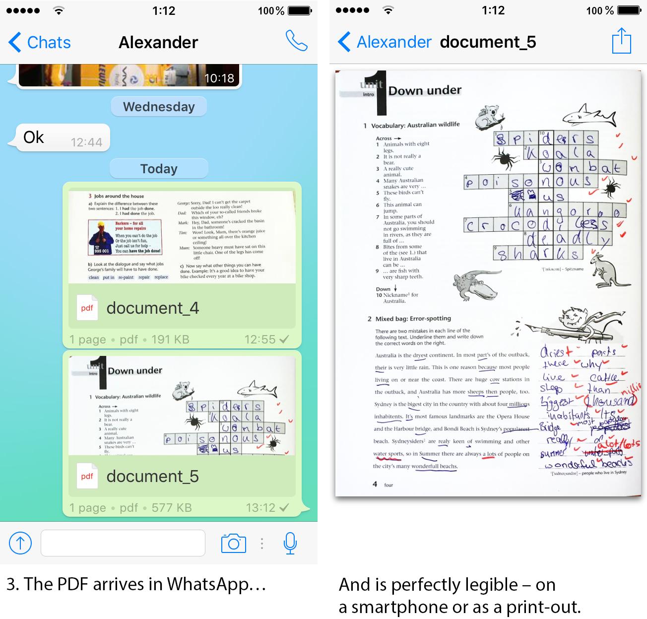 Paperscan_Screenshot2.png
