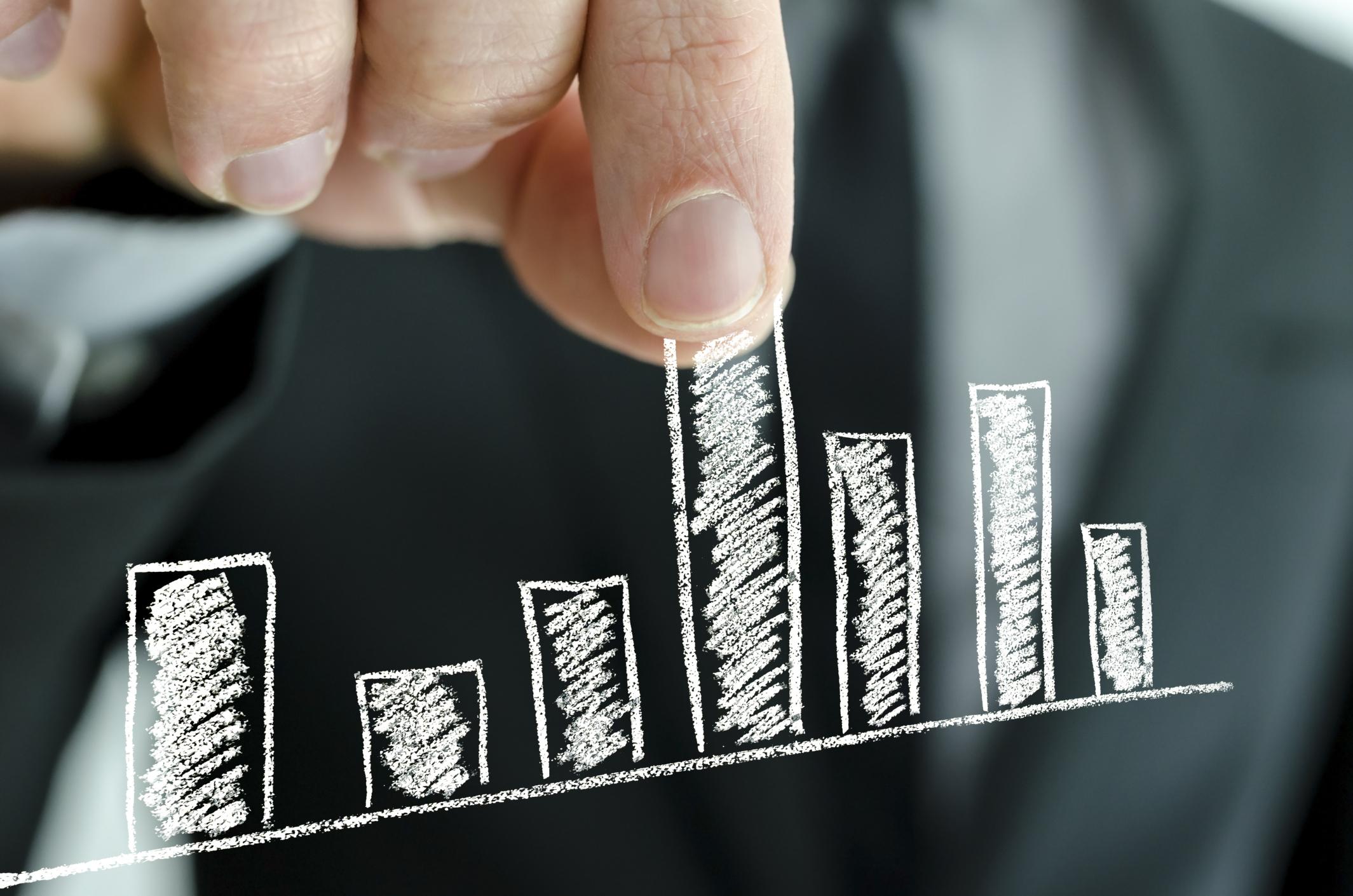 3 Ways ECM Integration Delivers Value