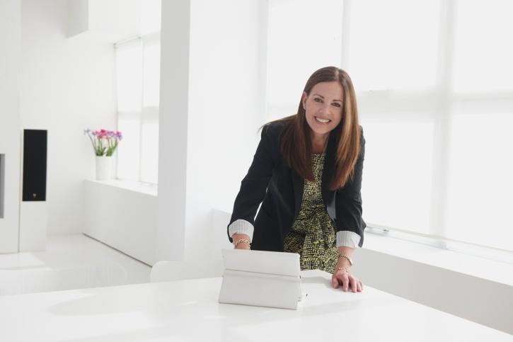 Keys To Achieving A Stress-Free ECM Implementation