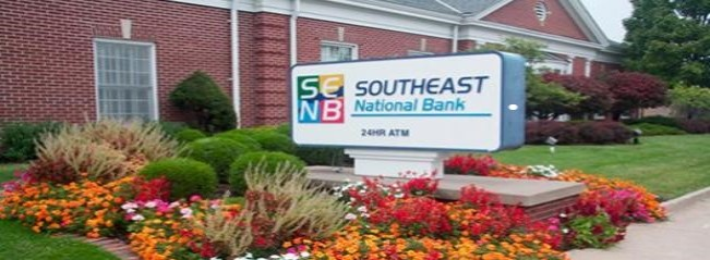 30117-keyvisual-southeast-national-bank-5518 rev2