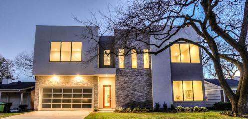 30332-keyvisual-on-point-custom-homes-5631-1