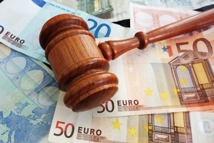 Bills and Euros.jpg