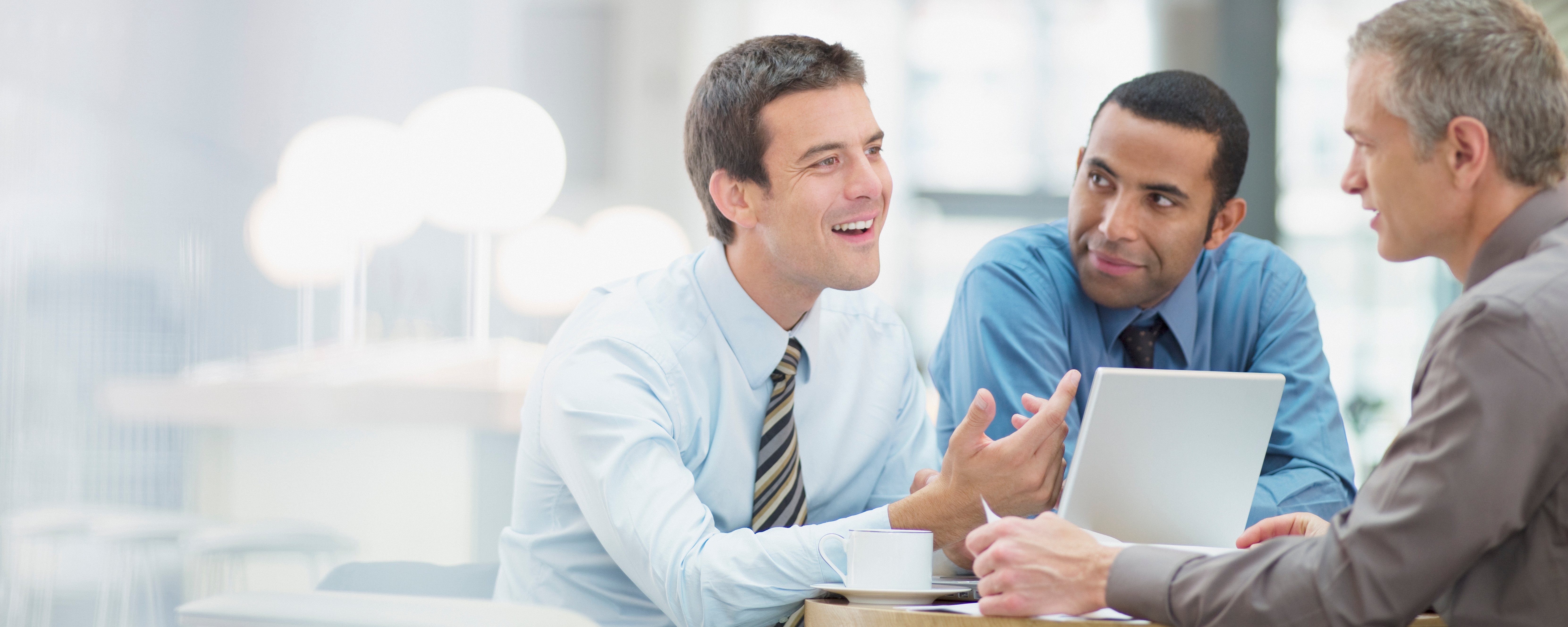 CFO is changing roles.jpg