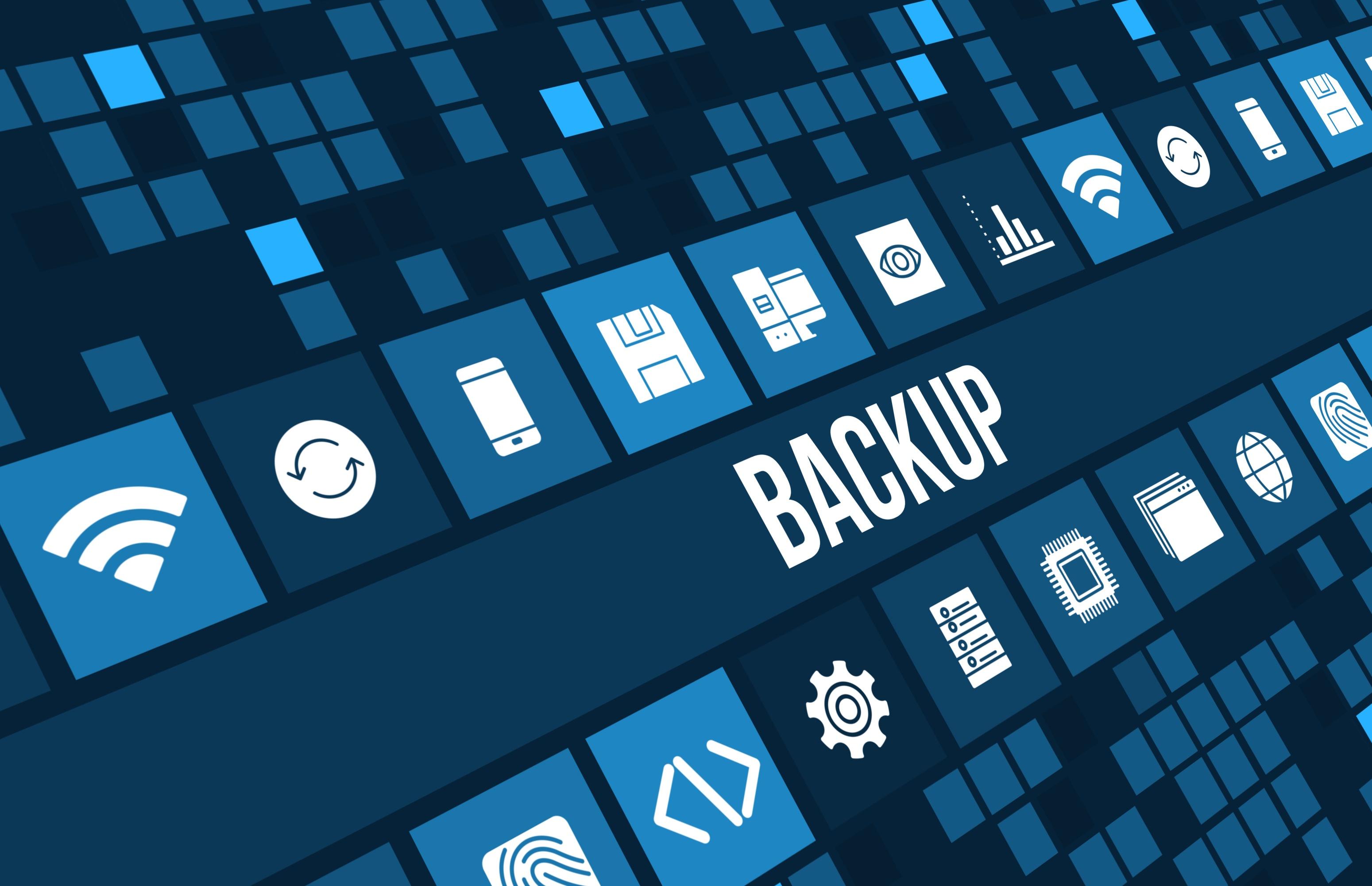 Data-Backup.jpg