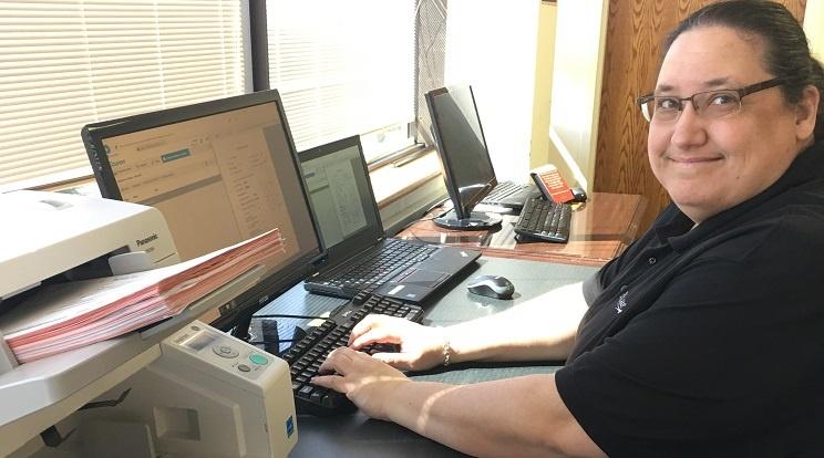 Didlake Scanning Services - Donna Byrne edit for HS-1
