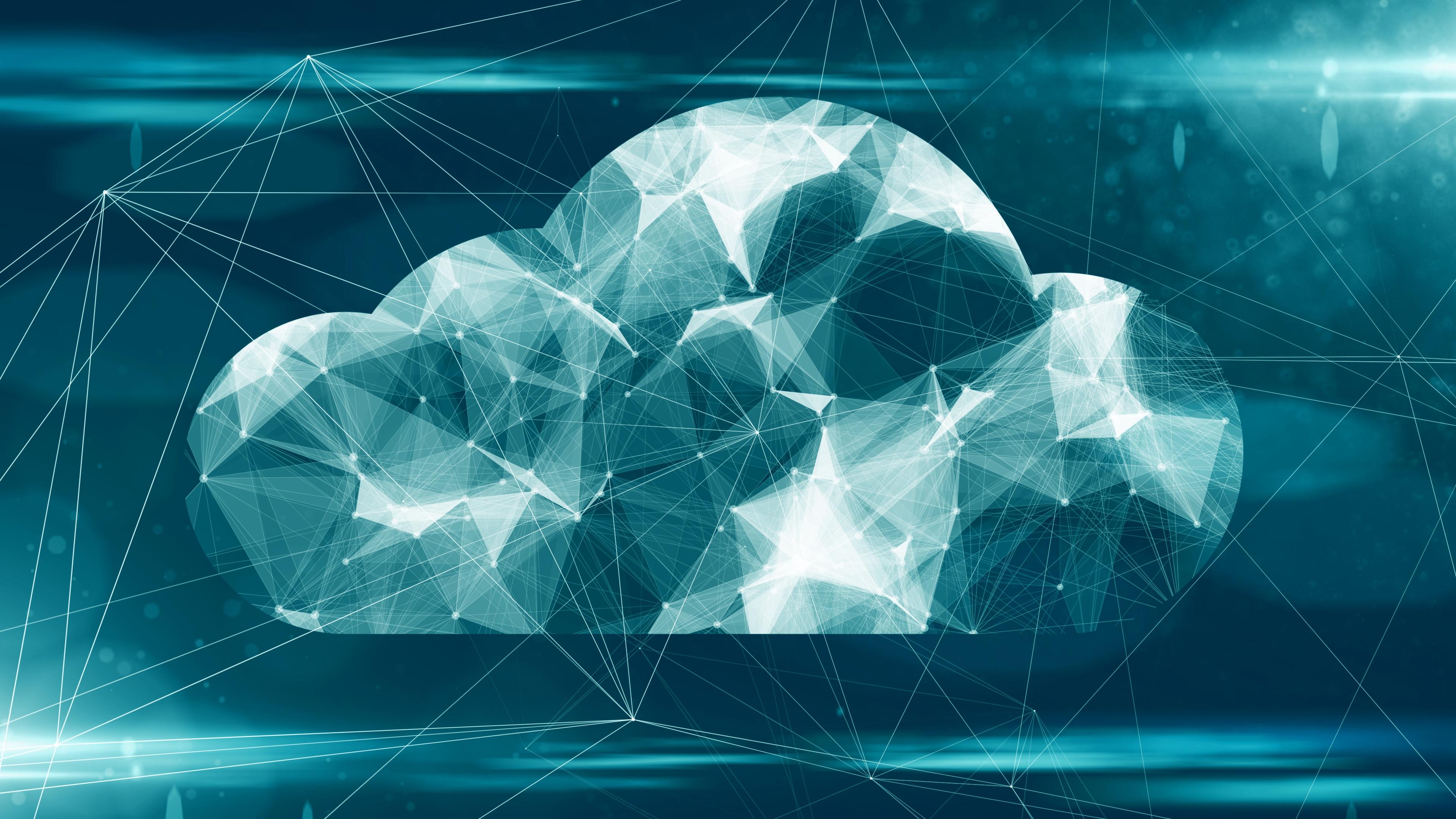 Digital-cumulus-cloud-1