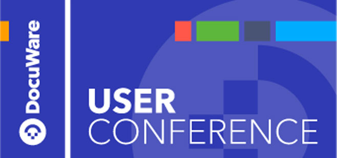 DocuWare_UserConference_Header