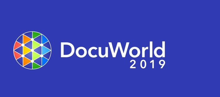 DocuWorld 2019 PPT Template blue cropped-3