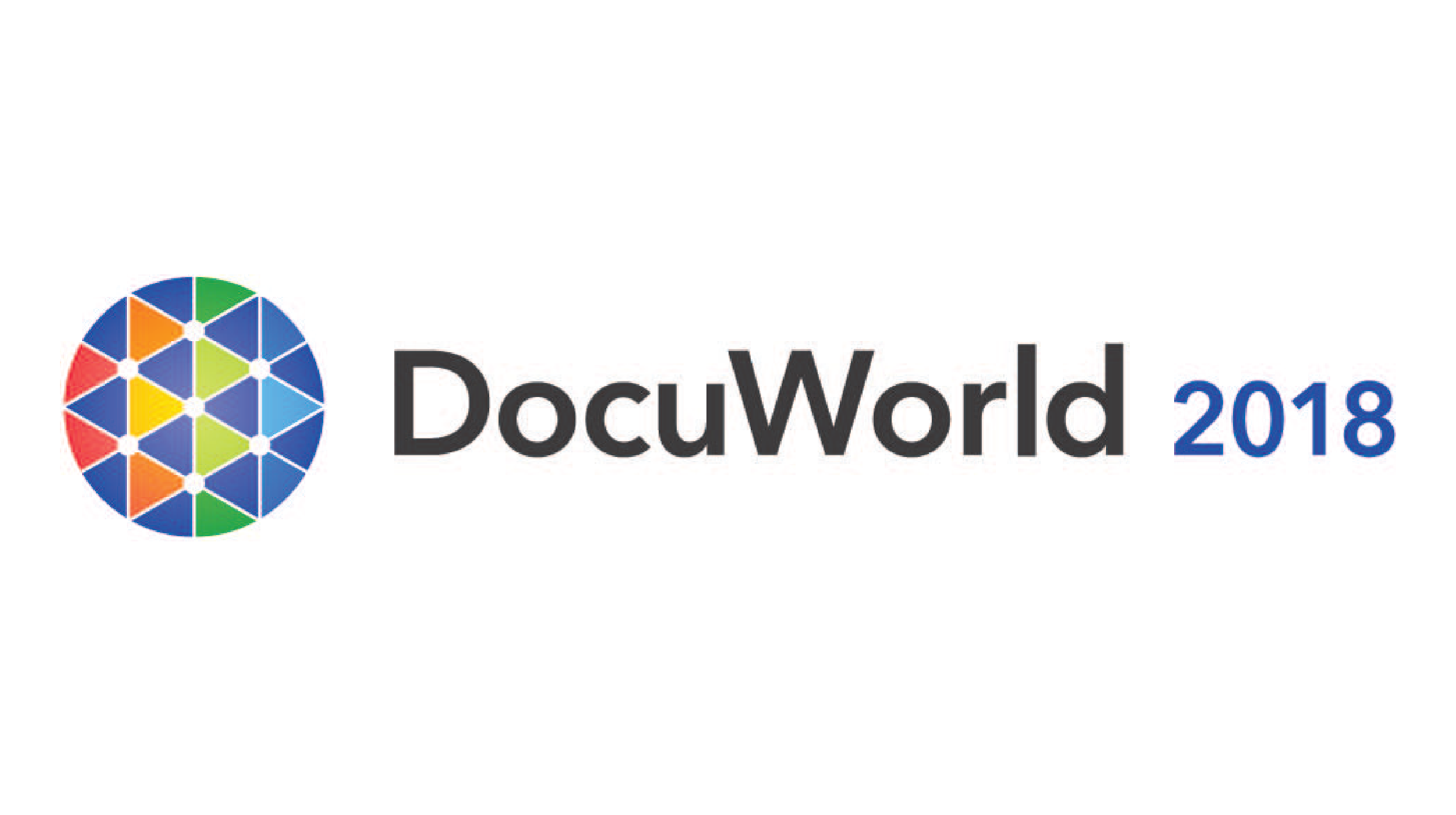 DocuWorld Logo - Square - CMYK - 72 dpi-2