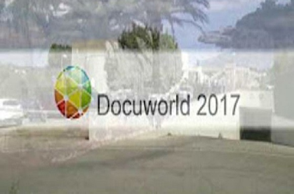 Docuworld Europe 2017 - YouTube_580x383.jpg