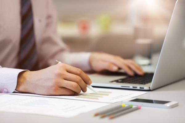 Document Management Best Practices