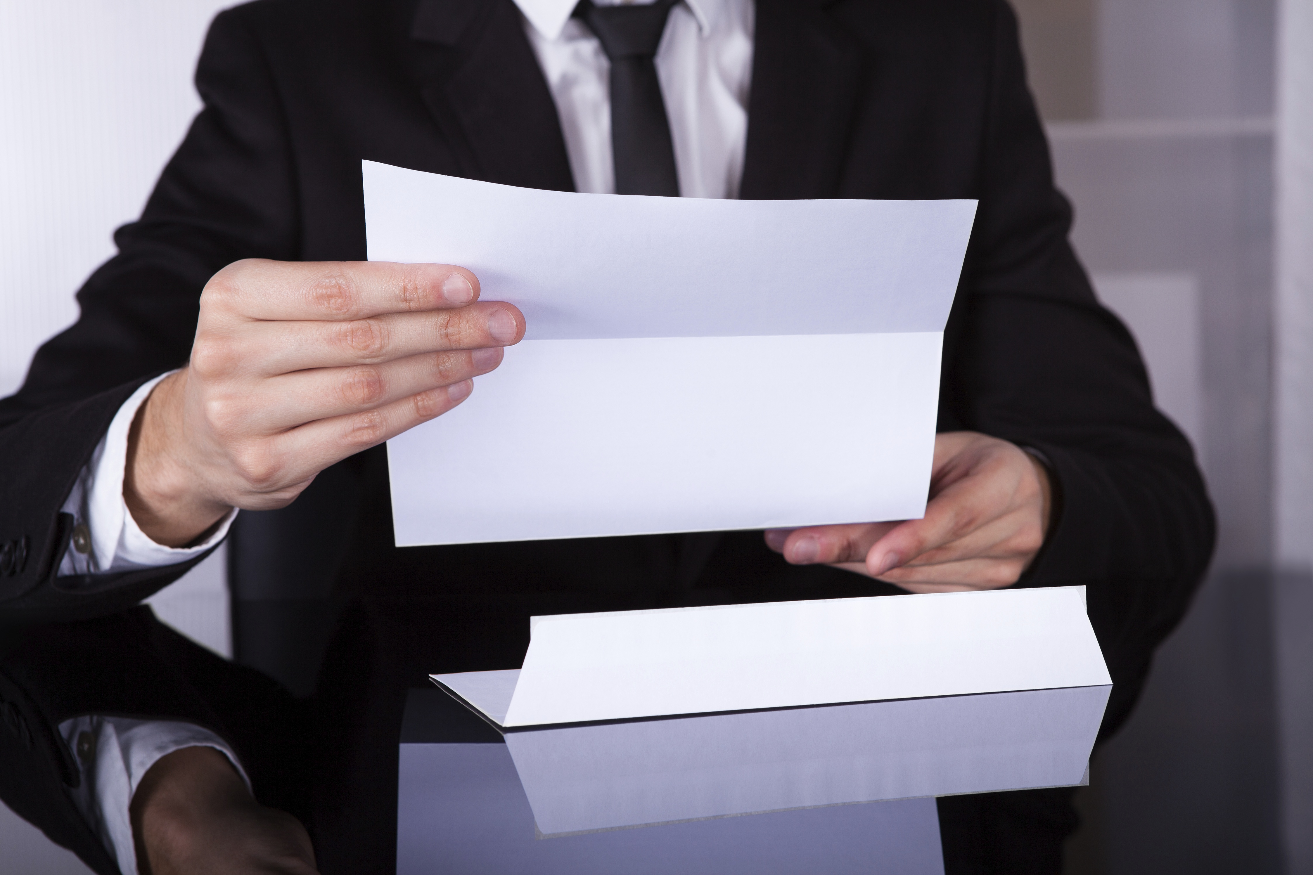 Trouble With Invoice Processing Try A Software Approach - Invoice processing software