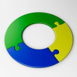 enterprise_contract_management.jpg