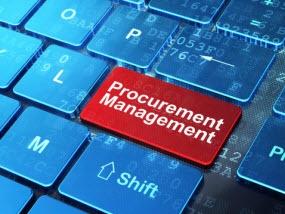 Supplier Relationship Management – A Solution to 5 Key Procurement Challenges