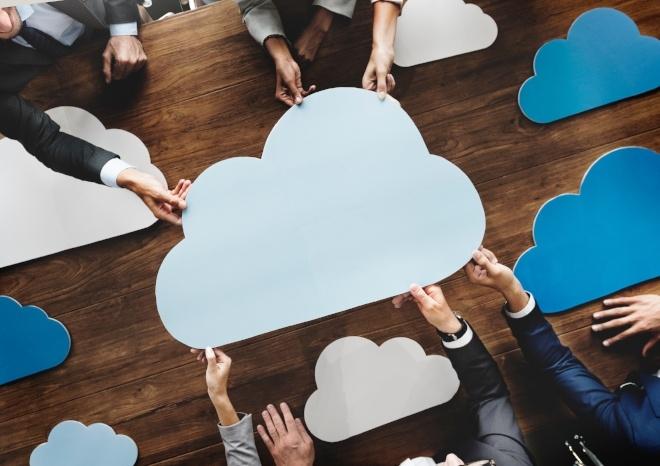 cloud-content-management-874867-edited.jpg