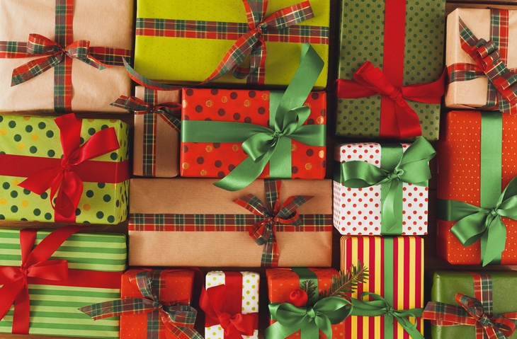 holiday-christmas-box-gifts.jpg